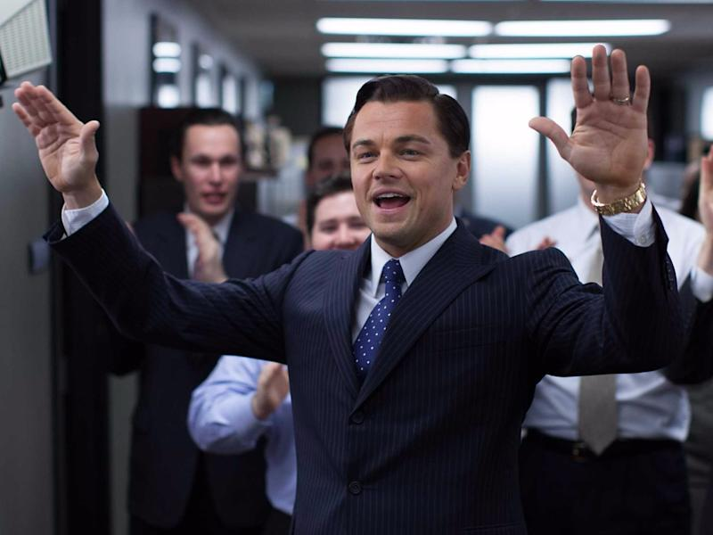 wolf of wall street 26