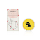 """<p>Meow Meow Tweet's original deodorant stick is a fabulous one, but well aware that not everyone's on board with baking soda, the brand says, """"For those less enthused fans, this stick's for you!"""" It has all the same botanical extracts and mineral powders, as well as the same biodegradable, push-up paper tube and scent variety — Grapefruit, Rose Geranium, and Cedar Spruce — but without the baking soda that might make your underarms feel a little under-the-weather.</p> <p><strong>$14</strong> (<a href=""""https://meowmeowtweet.com/collections/deodorant/products/baking-soda-free-deodorant-stick"""" rel=""""nofollow noopener"""" target=""""_blank"""" data-ylk=""""slk:Shop Now"""" class=""""link rapid-noclick-resp"""">Shop Now</a>)</p>"""