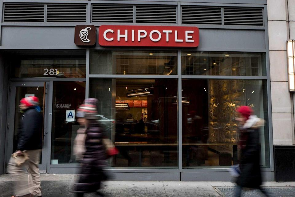 <p>If you didn't know, Jason Mraz owns an avocado farm in California. The next time you take a bite into your burrito with guac from Chipotle it could be from Mraz's farm. </p>