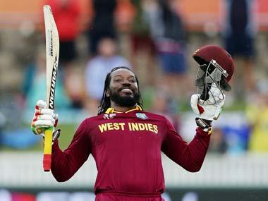 Firstpost Spodcast Episode 145: Chris Gayle ODI retirement, Real Madrid's shock defeat to Girona and more