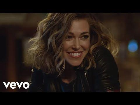 """<p>A power ballad is truly a vibe!</p><p><strong>Most empowering lyric:</strong> """"And I don't really care if nobody else believes / 'Cause I've still got a lot of fight left in me""""</p><p><a href=""""https://www.youtube.com/watch?v=xo1VInw-SKc"""" rel=""""nofollow noopener"""" target=""""_blank"""" data-ylk=""""slk:See the original post on Youtube"""" class=""""link rapid-noclick-resp"""">See the original post on Youtube</a></p>"""
