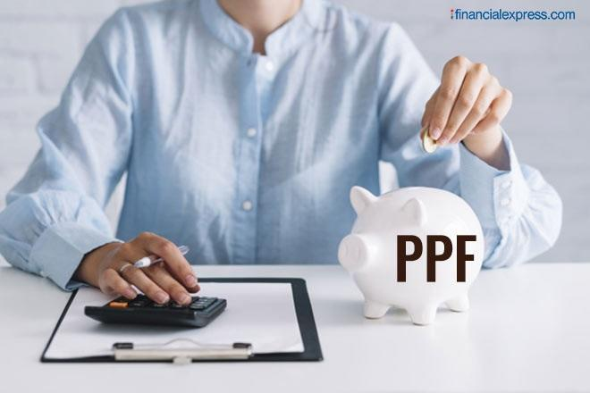 PPF, Public Provident Fund, PPF account, PPF interest rates, PPF withdrawal, PPF account online, PPF calculator, lesser known facts about PPF, PPF account transfer, Loan against PPF
