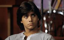 "<p>Sein Schauspieldebüt feierte John Stamos bereits mit 18 Jahren in der Arzt-Soap ""General Hospital"", in der er von 1982 bis 1984 die Rolle des Blackie Parrish spielte. (Bild: Walt Disney Television via Getty Images Photo Archives)</p>"