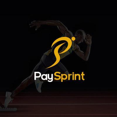 PaySprint... better payments option Photo (CNW Group/EXBC by Express Ca Corp)