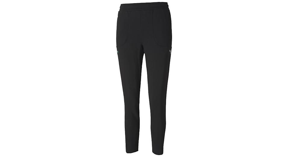 Mercedes Women's Sweatpants
