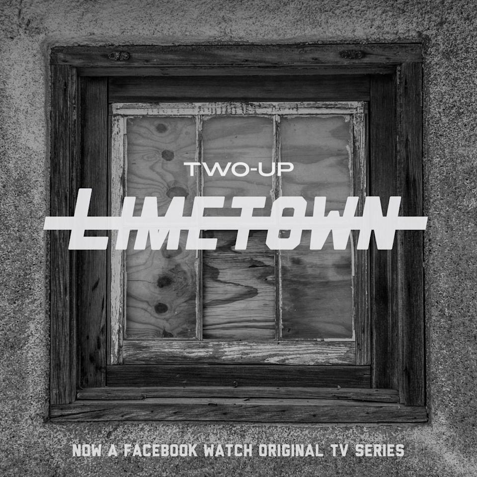 "<p>Fans of sci-fi, as well as twisty stories involving cover-ups and buried secrets, should check out <em>Limetown </em>(if you're hooked, there's also a 10-episode <a href=""https://www.facebook.com/Limetown/videos/episode-1-i-have-heard-the-future/2106944929612019/"" rel=""nofollow noopener"" target=""_blank"" data-ylk=""slk:Facebook Watch show"" class=""link rapid-noclick-resp"">Facebook Watch show</a> starring Jessica Biel and Stanley Tucci). In it, radio journalist Lia Haddock (Annie Sage-Whitehurst) launches an investigation into what happened at Limetown, a Tennessee research facility at which 300 people disappeared following distress calls from inside. </p><p>Lia's personal connection to Limetown—and the danger she puts herself in while trying to unravel the mystery—are the central focus in a story mainly told through a mix of radio reports, interviews, and audio of found footage. </p><p><a class=""link rapid-noclick-resp"" href=""https://podcasts.apple.com/us/podcast/limetown/id1024247322"" rel=""nofollow noopener"" target=""_blank"" data-ylk=""slk:Listen Now"">Listen Now</a></p>"