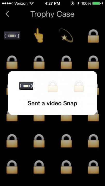 how to get white colour on snapchat