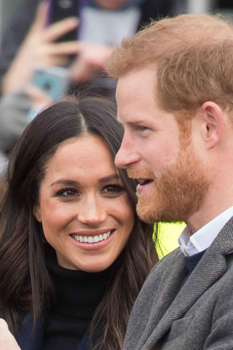 "<p><a href=""https://www.townandcountrymag.com/society/tradition/g17237029/photos-prince-harry-meghan-markle-edinburgh/"" rel=""nofollow noopener"" target=""_blank"" data-ylk=""slk:See more about their trip here."" class=""link rapid-noclick-resp"">See more about their trip here.</a></p>"
