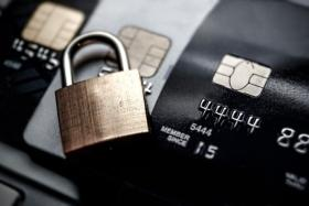 Mumbai: Credit/debit card frauds almost doubled; scamsters get creative
