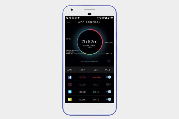 mejores apps android thrive 1500x1000
