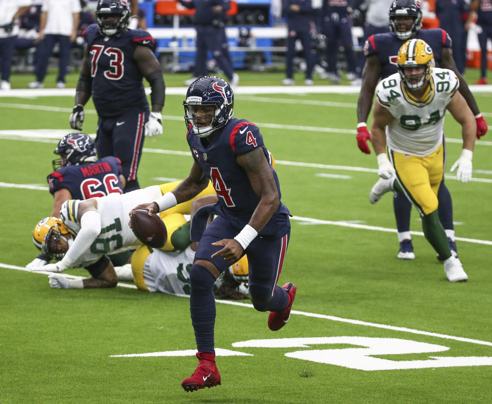 7-crazy-stats-texans-35-20-loss-packers