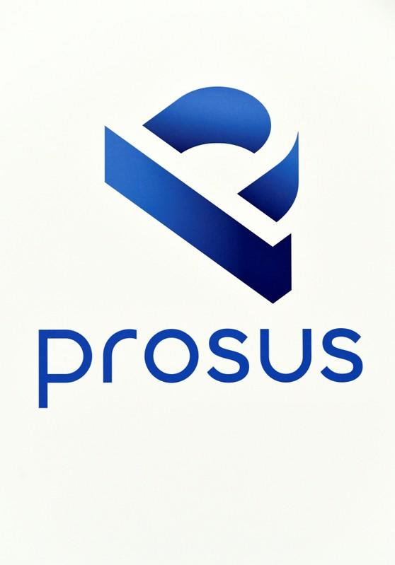 Prosus unit to invest up to $400 million in Frontier Car Group