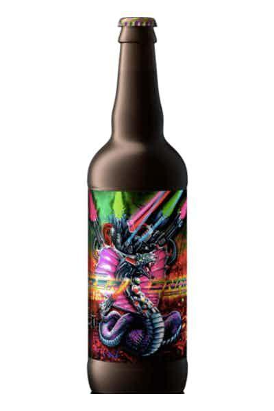 """<p><strong>3 Floyds</strong></p><p>drizly.com</p><p><strong>$12.99</strong></p><p><a href=""""https://go.redirectingat.com?id=74968X1596630&url=https%3A%2F%2Fdrizly.com%2Fbeer%2Fale%2Fipa%2F3-floyds-lazersnake%2Fp61032&sref=https%3A%2F%2Fwww.menshealth.com%2Fnutrition%2Fg34448911%2Fbest-ipa-beers%2F"""" rel=""""nofollow noopener"""" target=""""_blank"""" data-ylk=""""slk:BUY IT HERE"""" class=""""link rapid-noclick-resp"""">BUY IT HERE</a></p><p>The name is not hyperbole. There's so much craziness going on here, but <em>it all works</em>. Citrus! Heat! Dankness! Pine! Get! At! It!</p>"""