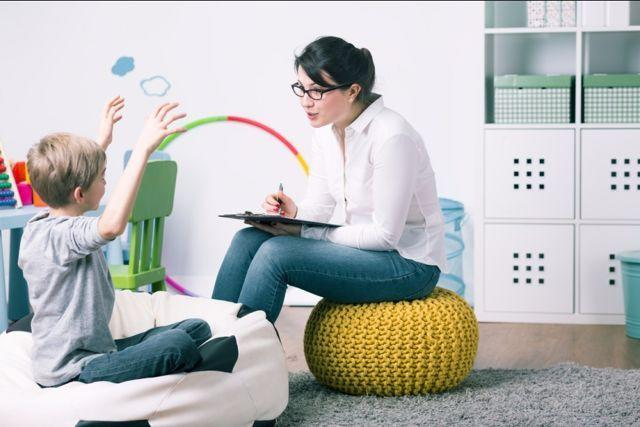 Learn about your child's speech development milestones: Excerpts from a live chat with Speech therapist, Merzia - Part III