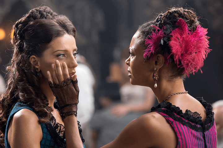 westworld-maeve-and-clem