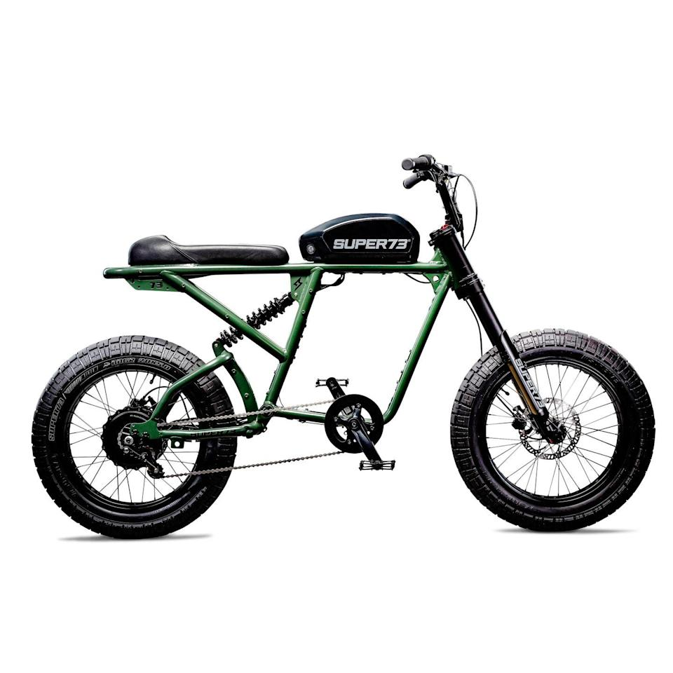 <p><strong>Price: $2995 • Range: 40–75 mi • Weight: 73 lb</strong></p><p><a class=