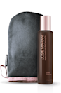 "<p><strong>Josie Maran</strong></p><p>dermstore.com</p><p><strong>$39.00</strong></p><p><a href=""https://go.redirectingat.com?id=74968X1596630&url=https%3A%2F%2Fwww.dermstore.com%2Fproduct_Argan%2BLiquid%2BGold%2BSelf%2BTanning%2BBody%2BOil_77158.htm&sref=https%3A%2F%2Fwww.goodhousekeeping.com%2Fbeauty%2Fanti-aging%2Ftips%2Fg127%2Fbest-self-tanners%2F"" rel=""nofollow noopener"" target=""_blank"" data-ylk=""slk:Shop Now"" class=""link rapid-noclick-resp"">Shop Now</a></p><p>Available in <a href=""https://www.josiemarancosmetics.com/products/argan-liquid-gold-self-tanning-body-oil?variant=12093484761161"" rel=""nofollow noopener"" target=""_blank"" data-ylk=""slk:three scents"" class=""link rapid-noclick-resp"">three scents</a>, including mango and apricot vanilla, GH Beauty Lab testers liked scent and the natural color, though some wished it was deeper. <strong>The formula was also quick-drying and non-greasy</strong>. ""It did not streak, spot, or have any orange tan hue to it,"" one user reported. </p>"
