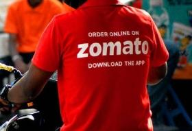 Zomato lays off 541 staffers across customer support teams, says blame it on automation