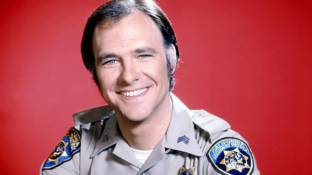 Image result for robert pines CHiPS