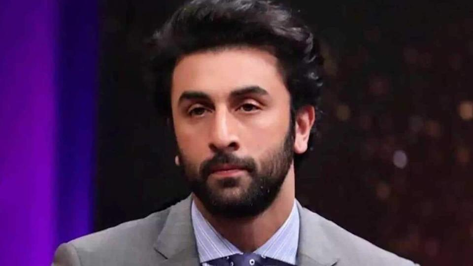 Ranbir Kapoor recovers from COVID-19, confirms uncle Randhir