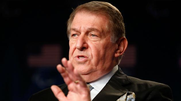 Why Jerry Colangelo's feelings about Lonzo and LaVar Ball matter