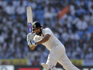 India vs South Africa: Rohit Sharma, Shubman Gill and other players to watch out for in Freedom Trophy