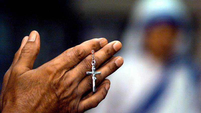 Christian NGOs Receive Highest Foreign Funding in India