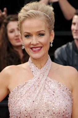 Penelope Ann Miller : l'actrice du film The Artist divorce !