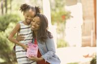 """<p class=""""body-dropcap"""">Mother's Day is coming up on May 9 and whether or not you'll be celebrating with your mom in person, don't forget to get her a card (<a href=""""https://www.townandcountrymag.com/style/g2095/mothers-day-gift-ideas/"""" rel=""""nofollow noopener"""" target=""""_blank"""" data-ylk=""""slk:and a gift"""" class=""""link rapid-noclick-resp"""">and a gift</a>!) to show her how much you care. For those who are still apart, we have a tip for you: Minted has a personal card service that allows you to type in your custom message and send it directly to her, saving you a trip to the store <em>and </em>the post-office. That's the kind of efficiency moms are all about. Whether you are celebrating a mom, step-mom, or a really awesome role model, we have just the right Mother's Day card, below.</p><p><strong>MORE:</strong> <a href=""""https://www.townandcountrymag.com/leisure/arts-and-culture/news/g1246/mothers-day-quotes/"""" rel=""""nofollow noopener"""" target=""""_blank"""" data-ylk=""""slk:30+ Mother's Day Quotes to Sum Up How You Feel"""" class=""""link rapid-noclick-resp"""">30+ Mother's Day Quotes to Sum Up How You Feel </a></p>"""