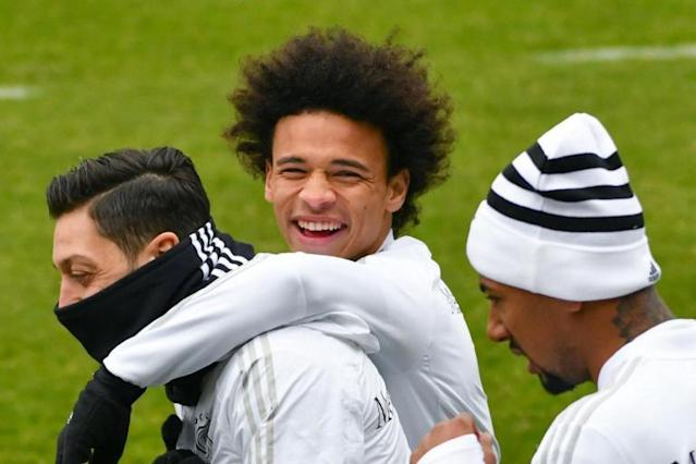 Germany vs Spain: Prediction, betting odds and tips, squads, how to watch on TV and online live streaming for international friendly ahead of World Cup 2018