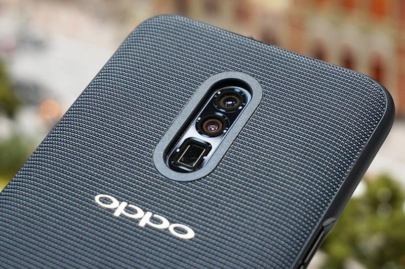 Oppo May Soon Launch Own Chipset OPPO M1 to Power Upcoming Smartphones