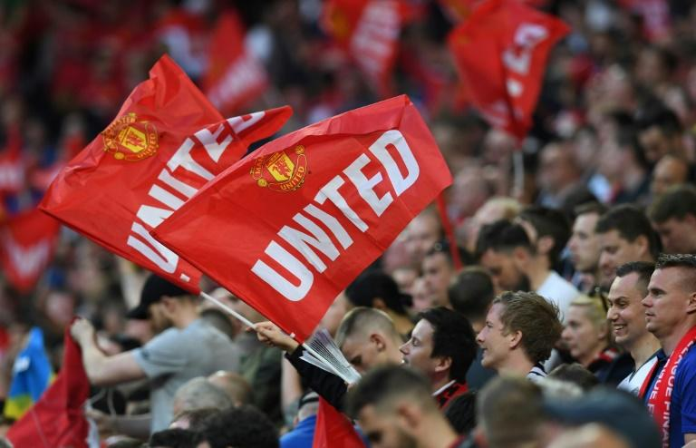 Manchester United's Europa League victory was crucial to their financial performance