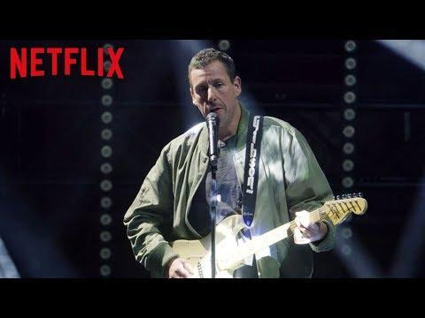 "<p>Like Murphy and Romano before him on this list, Sandler also made his return to stand-up with a special recorded for Netflix. In a way, you could say that <em>100% Fresh </em>got Sandler's renaissance started even before <em><a href=""https://www.menshealth.com/entertainment/a30223110/adam-sandler-uncut-gems/"" rel=""nofollow noopener"" target=""_blank"" data-ylk=""slk:Uncut Gems"" class=""link rapid-noclick-resp"">Uncut Gems</a> </em>or his own <em>SNL </em>hosting appearance. Sandler's special is funny, and his tribute song to Chris Farley is a tear-jerker that will make you laugh, smile, and probably cry, too. <em>—ER</em></p><p><a href=""https://www.youtube.com/watch?v=Tp2qkhHU0Mw"" rel=""nofollow noopener"" target=""_blank"" data-ylk=""slk:See the original post on Youtube"" class=""link rapid-noclick-resp"">See the original post on Youtube</a></p>"