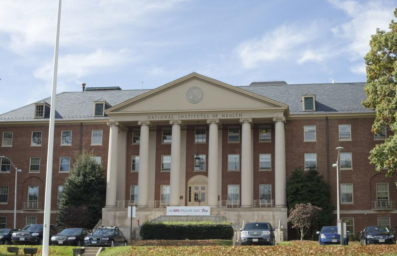 Emory University Fires 2 Neuroscientists Accused of Hiding Chinese Ties