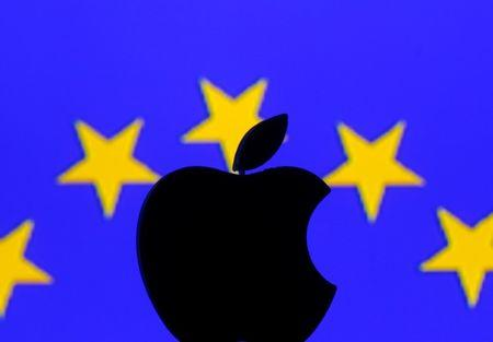 EU antitrust regulators to decide on Apple, Shazam deal by April 23
