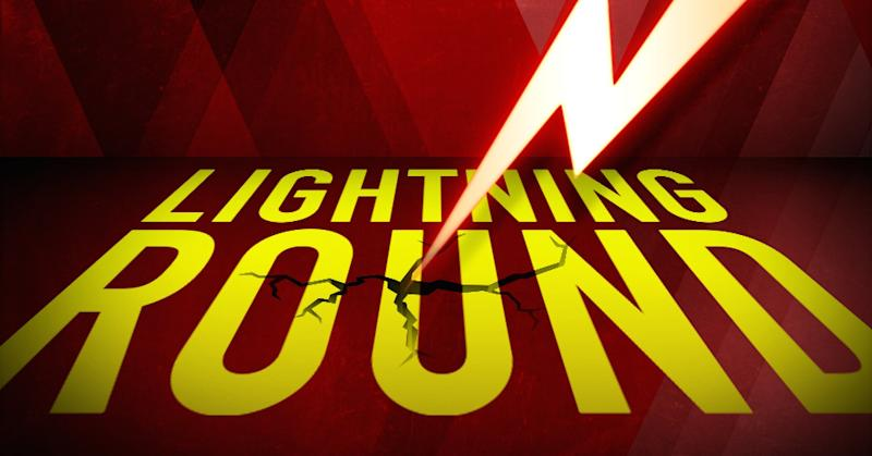 Cramer's lightning round: Don't go against this struggling stock's CEO