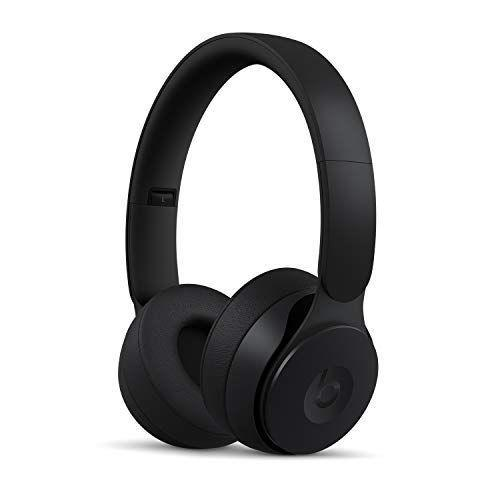 "<p><strong>Beats</strong></p><p>amazon.com</p><p><strong>$229.79</strong></p><p><a href=""https://www.amazon.com/dp/B07YVYNM3N?tag=syn-yahoo-20&ascsubtag=%5Bartid%7C10070.g.35755958%5Bsrc%7Cyahoo-us"" rel=""nofollow noopener"" target=""_blank"" data-ylk=""slk:Shop Now"" class=""link rapid-noclick-resp"">Shop Now</a></p><p>If your stepmom is working from home like so many people are, she might appreciate the gift of some noise-cancelling headphones. These high-quality headphones aren't cheap, but many of the reviewers on Amazon say they're worth it. This could be good to give as a joint gift from you and your siblings or other family members. </p><p>__________________________________________________________</p><p>Give the gift of more Woman's Day! Send your loved one <a href=""https://subscribe.hearstmags.com/subscribe/splits/womansday/wdy_gift_nav_link?source=wdy_edit_article_gift"" rel=""nofollow noopener"" target=""_blank"" data-ylk=""slk:12 issues of Woman's Day for $7.99"" class=""link rapid-noclick-resp""><strong>12 issues of Woman's Day for $7.99</strong></a>! And while you're at it, <a href=""https://subscribe.hearstmags.com/circulation/shared/email/newsletters/signup/wdy-su01.html"" rel=""nofollow noopener"" target=""_blank"" data-ylk=""slk:sign up for our FREE newsletter"" class=""link rapid-noclick-resp"">sign up for our FREE newsletter</a> for even more of the Woman's Day content you want. <br></p>"