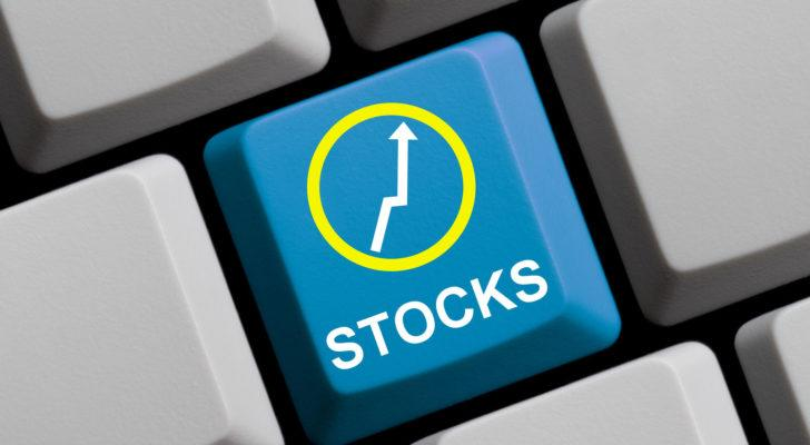 9 Stocks That Every 20-Year-Old Should Buy