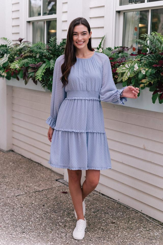 """<p>This pretty <a href=""""https://www.popsugar.com/buy/Gal-Meets-Glam-Collection-Adeline-Dress-542146?p_name=Gal%20Meets%20Glam%20Collection%20Adeline%20Dress&retailer=shop.galmeetsglam.com&pid=542146&price=188&evar1=fab%3Aus&evar9=45700553&evar98=https%3A%2F%2Fwww.popsugar.com%2Ffashion%2Fphoto-gallery%2F45700553%2Fimage%2F47131142%2FGal-Meets-Glam-Collection-Adeline-Dress&list1=shopping%2Cfall%20fashion%2Cdresses%2Cfall%2Cwinter%2Cwedding%20guests%2Cwinter%20fashion%2Cwedding%20guest%20dresses&prop13=mobile&pdata=1"""" rel=""""nofollow"""" data-shoppable-link=""""1"""" target=""""_blank"""" class=""""ga-track"""" data-ga-category=""""Related"""" data-ga-label=""""https://shop.galmeetsglam.com/adeline-k0708m-pwin"""" data-ga-action=""""In-Line Links"""">Gal Meets Glam Collection Adeline Dress</a> ($188) looks great for any occasion.</p>"""
