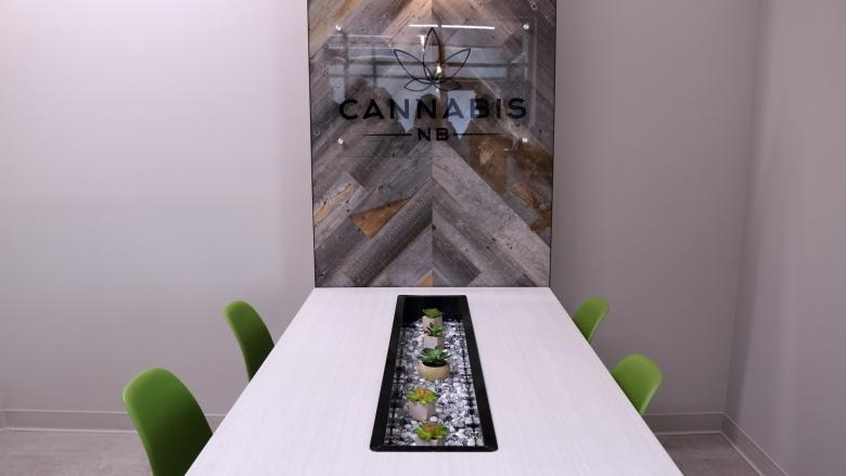 New Cannabis NB stores to market weed for different 'occasions'