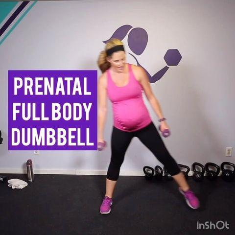 """<p>For those of you looking for a fitness YouTuber, it pays to know you're working out with a real pro when you're pregnant. Amy Kiser Schemper, aka BodyFit by Amy, is the real deal; a very qualified PT with two degrees and a masters in exercise science under her belt. Under her 'BabyFit by Amy' playlist you'll find all kinds of prenatal workouts, from cardio-based to stretching routines. Each are short and sweet, making them perfect to slot into your day at any time.</p><p><a href=""""https://www.youtube.com/playlist?list=PLMHMyl3oeyh00NqGBY-Y4WxPRInh9s5ul"""" rel=""""nofollow noopener"""" target=""""_blank"""" data-ylk=""""slk:Follow BabyFit by Amy here"""" class=""""link rapid-noclick-resp"""">Follow BabyFit by Amy here</a></p><p><a href=""""https://www.instagram.com/p/B-RODIfDcFN/?utm_source=ig_embed&utm_campaign=loading"""" rel=""""nofollow noopener"""" target=""""_blank"""" data-ylk=""""slk:See the original post on Instagram"""" class=""""link rapid-noclick-resp"""">See the original post on Instagram</a></p>"""