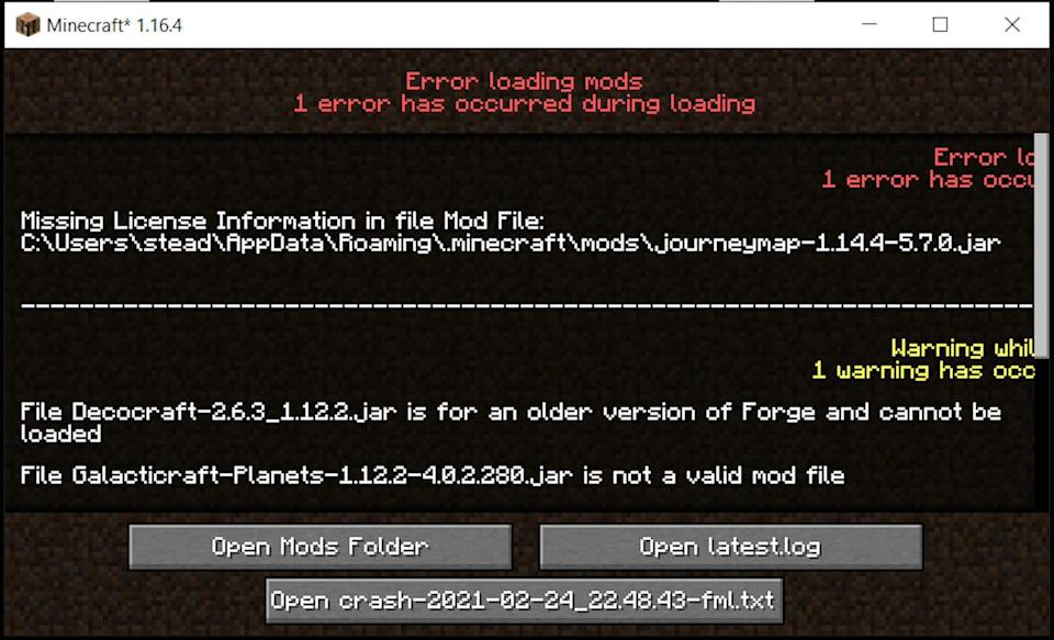 7_ _How_to_install_Minecraft_mods