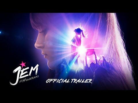 """<p><strong>Role: </strong>Cameo as himself</p><p>Johnson shouldn't take any meaningful responsibility for <em>Jem and the Holograms</em>. He's so removed from the film's plot, in fact, that merely mentioning it alongside the rest of his body of work feels wrong. Johnson's cameo appearance is a matter of context: He shows up singing the praises of the title band via social media, but the clip is just a repurposed Vine in which he extolls the virtues of Taylor Swift's """"Bad Blood."""" It's an effortless walk-on (if you can even call it that), and a cheap way of capitalizing on Johnson's stardom. </p><p><a href=""""https://www.youtube.com/watch?v=pifhszsZKg4"""">See the original post on Youtube</a></p>"""
