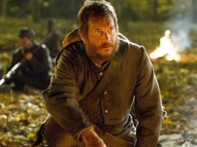 Ratings: 'Hatfields & McCoys' Hot Again on Night Two