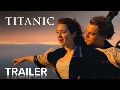 """<p>Once more, for the people in the back: there was room for Jack on that goddamn door! Though who can say what his career trajectory would have been without that devastating death. <em>Titanic</em> is pure, unadulterated DiCaprio. Given how big and technically groundbreaking the film was, it took two absolutely charming leads to make this film feel human. Leo did just that. Nothing more; nothing less. It's human to the core. And that's exactly why Jack's death still hits so hard more than two decades later. We want to see him live. Not many young actors of his age or at the time could have grabbed our hearts like that. And I will say, part of what puts this so high up on this list is the fact that Leo didn't just overcome the massive baggage that came from <em>Titanic</em>—instead, he continued to defy the expectations he set in 1997. - <em>MM</em></p><p><a class=""""link rapid-noclick-resp"""" href=""""https://www.amazon.com/Titanic-Leonardo-DiCaprio/dp/B008PHN6F6?tag=syn-yahoo-20&ascsubtag=%5Bartid%7C10054.g.36555447%5Bsrc%7Cyahoo-us"""" rel=""""nofollow noopener"""" target=""""_blank"""" data-ylk=""""slk:Watch Now"""">Watch Now</a></p><p><a href=""""https://www.youtube.com/watch?v=cIJ8ma0kKtY"""" rel=""""nofollow noopener"""" target=""""_blank"""" data-ylk=""""slk:See the original post on Youtube"""" class=""""link rapid-noclick-resp"""">See the original post on Youtube</a></p>"""