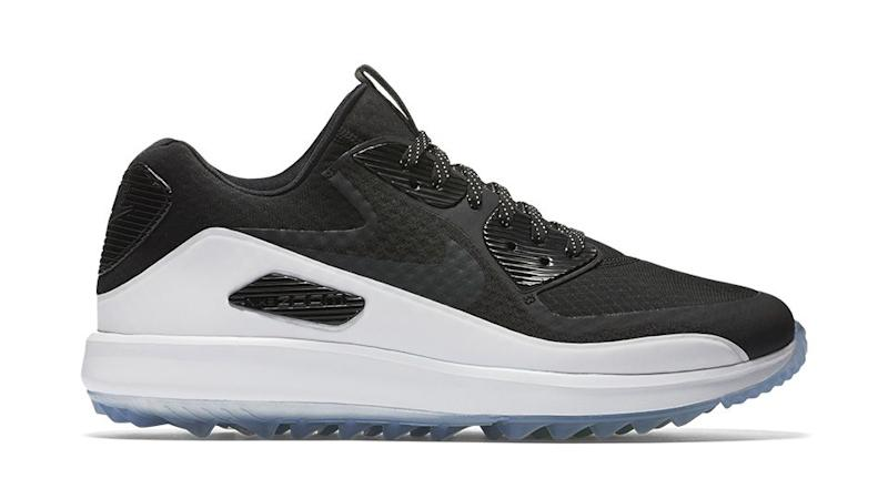 c62d281fa60d Nike Air Zoom 90 IT Inspired by Rory McIlroy s Fave Air Max 90
