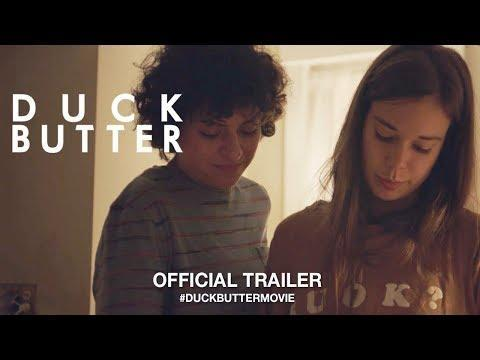 """<p>Director Miguel Arteta co-wrote the screenplay for this comedy with Alia Shawkat, who stars as one half of a couple (alongside Laia Costa) that meets at a club and discovers intimacy through frequent sex.</p><p><a class=""""link rapid-noclick-resp"""" href=""""https://www.netflix.com/watch/80115118?trackId=13752289&tctx=0%2C0%2Ce4469cdd-4a7f-4cf8-88c7-45dafdb911fb-6114151%2C%2C"""" rel=""""nofollow noopener"""" target=""""_blank"""" data-ylk=""""slk:Watch Now"""">Watch Now</a></p><p><a href=""""https://www.youtube.com/watch?v=uHOEqF3Mmjs"""" rel=""""nofollow noopener"""" target=""""_blank"""" data-ylk=""""slk:See the original post on Youtube"""" class=""""link rapid-noclick-resp"""">See the original post on Youtube</a></p>"""