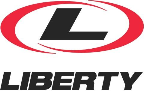 Liberty Oilfield Services Inc. Announces Second Quarter 2020 Financial and Operational Results