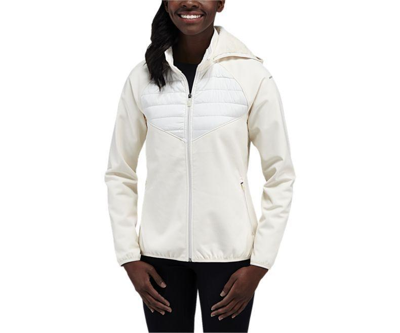 """<p>Warm, dry runs aren't always possible if your winters are chilly and snowy, but this jacket helps. The lining is soft and warm, but the outer is totally water-resistant (and has Thinsulate insulation in the chest to keep you cozy). <br></p><p>$185 at <a href=""""http://www.merrell.com/US/en/farrow-hybrid-softshell/21375W.html?dwvar_21375W_color=JWF22672-604"""" rel=""""nofollow noopener"""" target=""""_blank"""" data-ylk=""""slk:Merrell"""" class=""""link rapid-noclick-resp"""">Merrell</a></p>"""
