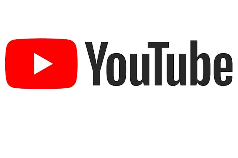 YouTube is Reducing Streaming Resolution Only on Mobile in India